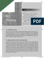 Study Materials_EDC 01 محاضرة مهمة  جدا عن الترانزستور.pdf