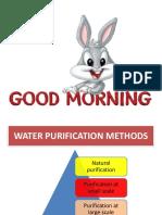 waterpurificationmethods-160905063859.pdf
