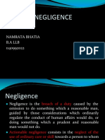 Presentation on medical negligence (2).pdf