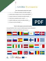quiz união europeia.docx
