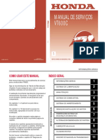 Manual de Servico VT 600C.pdf