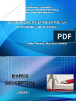 DIPLOMADO UMSA 2019.pdf