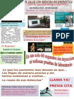 PENDON del analizador final 2.pdf