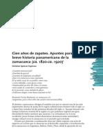 Christian_Spencer_Cien_anos_de_zapateo_en_Chile_2010.pdf