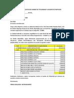 Convenio de Particion MODELO - fondos.docx