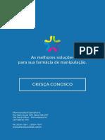 memento_fitoterápico_pharmaceutical.pdf