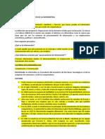 Resumen Informatica I.docx