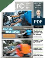 18-03-2019 _metro-sao-paulo.pdf