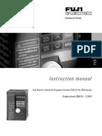 c11s_manual_english.pdf