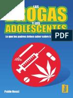 126_Las_drogas_y_los_adolescentes__lo_que_los_padres_0001.pdf