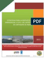 estrategia_respuesta_para_emergencia_2013.pdf