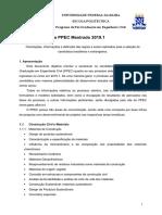 Processo Seletivo PPEC 2019.1_Mestrado_v2