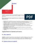 angular-js-interview-questions.pdf