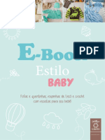 ebookbaby.pdf
