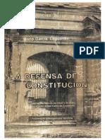 JORGE MARIO GARCIA LAGUARDIA LA DEFENSA DE LA CONSTITUCION.pdf