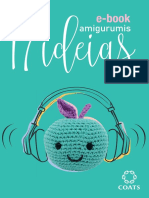 amigurumi_ebook.pdf