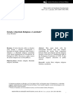 956-3026-2-PB.pdf