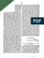 Rakoczi Laszlo halala nem 1662 hanem 1664-ben tortent (1864)