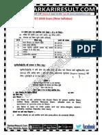 kls.pdf