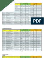 quezon-city.pdf