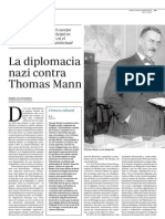 d101024 la diplomacia nazi contra mann