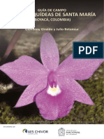 Orquideas_SM_ebook2017.pdf