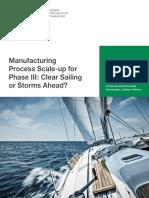 Whitepaper_SPD_Manufacturing Scale-up.pdf
