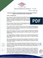 RESOL DE ADJ.pdf