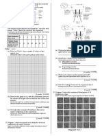 1Diagram 1 Shows an Experiment Set