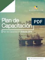 Plan de Capacitación Gratuito - 2019.pdf