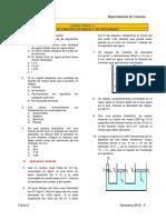 f2 s07 Ht Ecuacíon de Continuidad Bernouilli(1) (1)