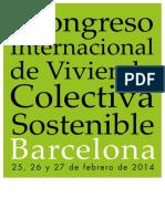 vivienda sostenible 1.pdf