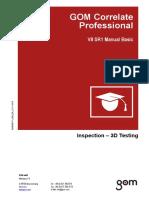 gom_correlate_prof_basic_v8.pdf