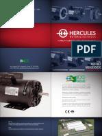 Hercules Motores.pdf