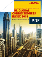 glo-core-gci-2018-full-study.pdf