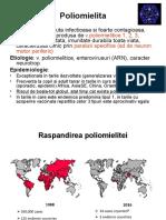 Poliomielita (1).ppt