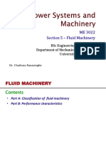 Pumps_Part A_2019.pdf