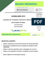 Reanimação neonatal versão pdf.pdf