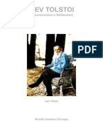 LIEV TOLSTOI.pdf