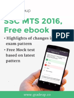 SSC MTS Exam 2016 Preparation Ebook in English.pdf-66.pdf