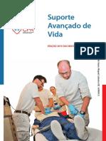 Manual SAV 2015 atualizado..pdf