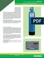 FCV_DEP.pdf