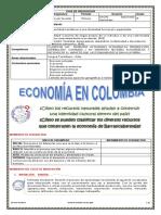guía 5º I.P. 2019 nuevo formato revisada  arnulfo  OBS LAURA