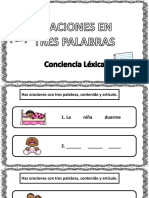 Oraciones-3-palabras.pdf