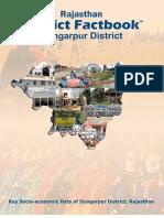 Dungarpur.pdf