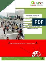 240572550-PROTOCOLO-BICICLETA-ELECTRICA.pdf