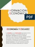 economia 2019