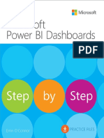 Microsoft Power-BI Passo a Passo.pdf