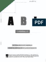ABI_sin_soluciones.pdf