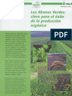 LOS ABONOS VERDES,CLAVE PARA EL EXITO DE LA PRODUCCION ORGANICA FIA 2004.pdf
